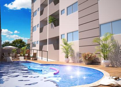 2-piscina