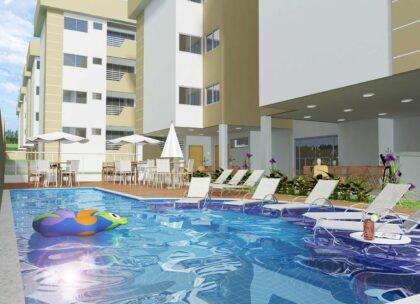 5-piscina