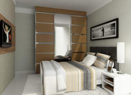 2-suite