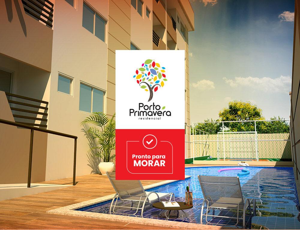 banner-porto-primavera-p2-MOBILE