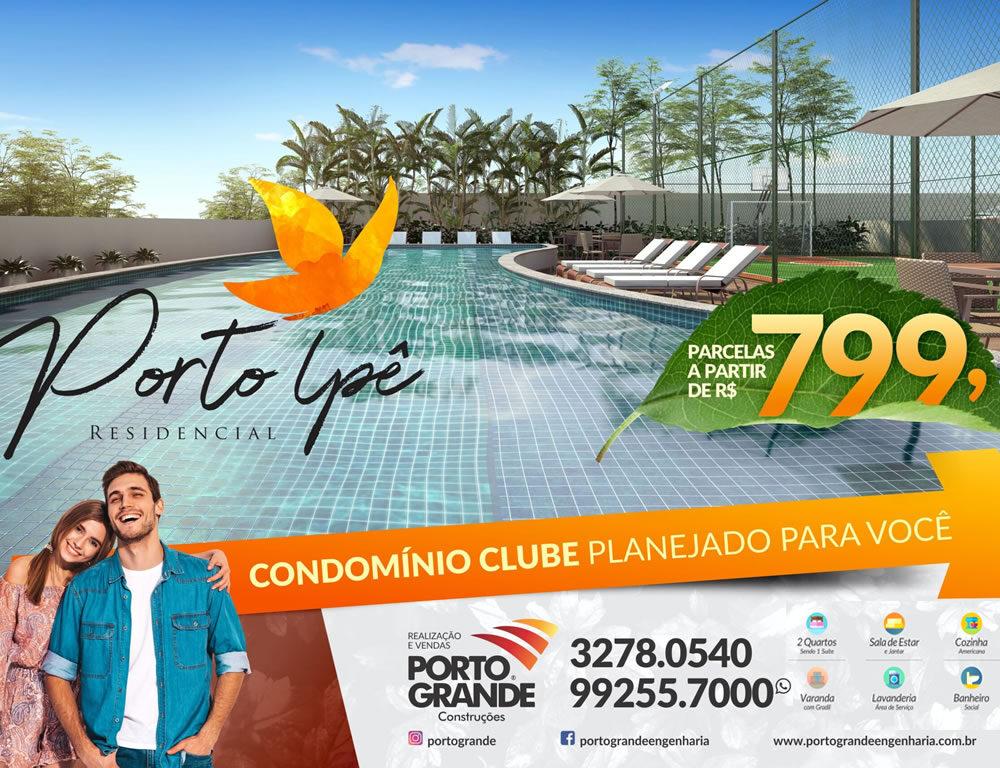 banner-porto-ip-condominio-clube-mobile